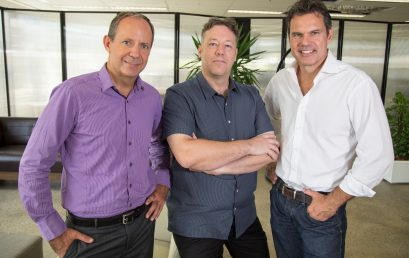 Game-changing Aussie fintech Investfit in $1.5m raise uses predictive analytics to turbocharge retirement savings