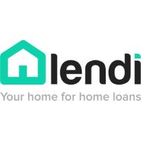 Lendi taps investors in fresh capital raising call
