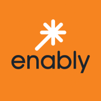 enably