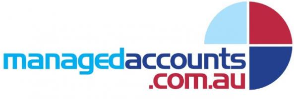 Technology Management Image: Managedaccounts.com.au Invest In Platform Upgrades To