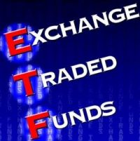 Exchange traded fund opportunities and risks