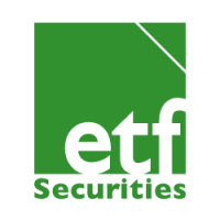 Graham Tuckwell says active managers are threatened by ETFs