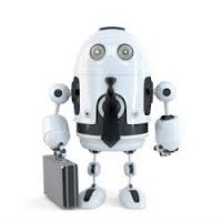 KPMG sees robots taking over tax compliance