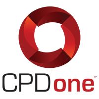 CPDone