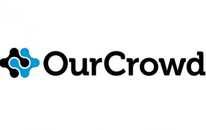 OurCrowd reaches $1bn funds under management with $200m from Australian backers