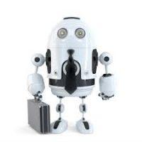 Australian robo-advisors dismiss ING report