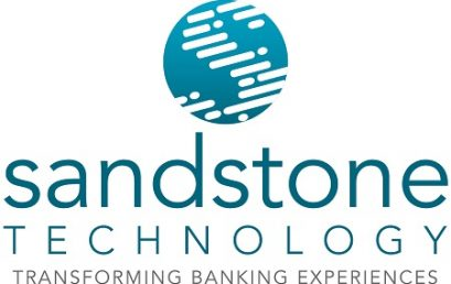 Australian FinTech company profile #94 – Sandstone Technology