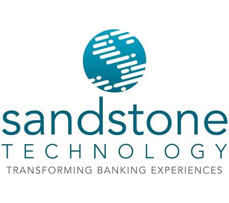 Sandstone Technology