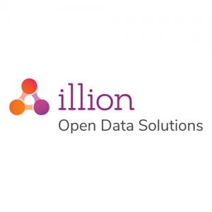 illion Open Data Solutions