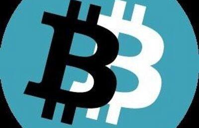 Bitcoin Brisbane