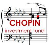 Chopin P2P