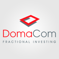 DomaCom launches two crowdfunding campaigns