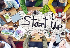 NSW spends $35m on 11-floor Sydney CBD startup hub