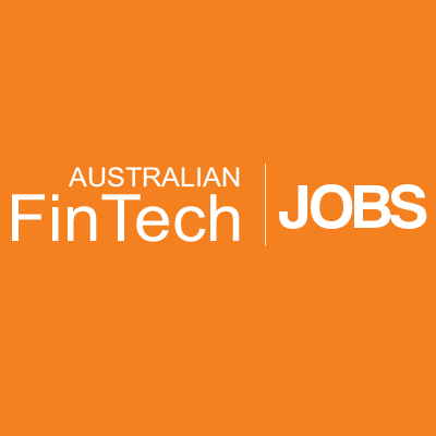 Q & A: What is Australian FinTech Jobs?
