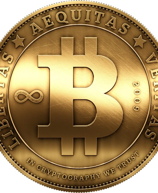 Who is using bitcoin in Australia?