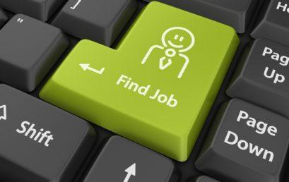 NAB is adding 600 fintech jobs