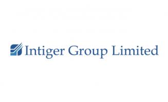 Fintech announces plans for expansion