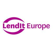 LendIt Europe 2017 – October 9-10, 2017 – London, UK