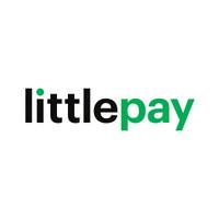 littlepay