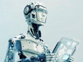 Australia's CommBank arms combine to launch robo-advice service