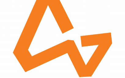 AI RegTech deal boosts compliance speeds for Airwallex