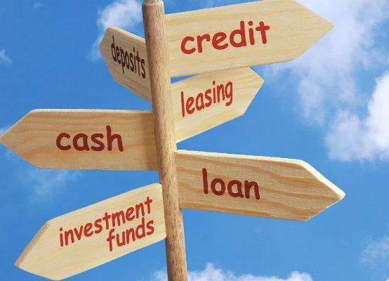 Australia's Alternative Finance Future goes from strength to strength