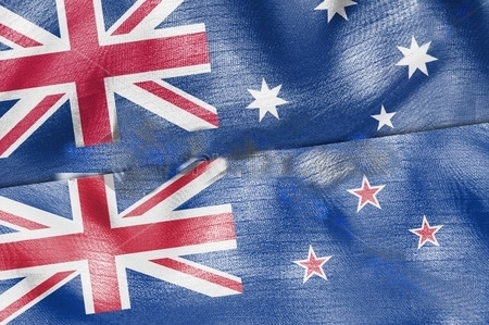 IDC names top 10 fastest growing fintech companies in A/NZ