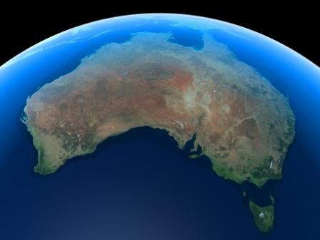 No reason why Australia should not be a global leader in the fintech sector