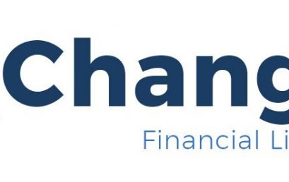 Change Financial partners in Blockchain & cryptocurrency business solution