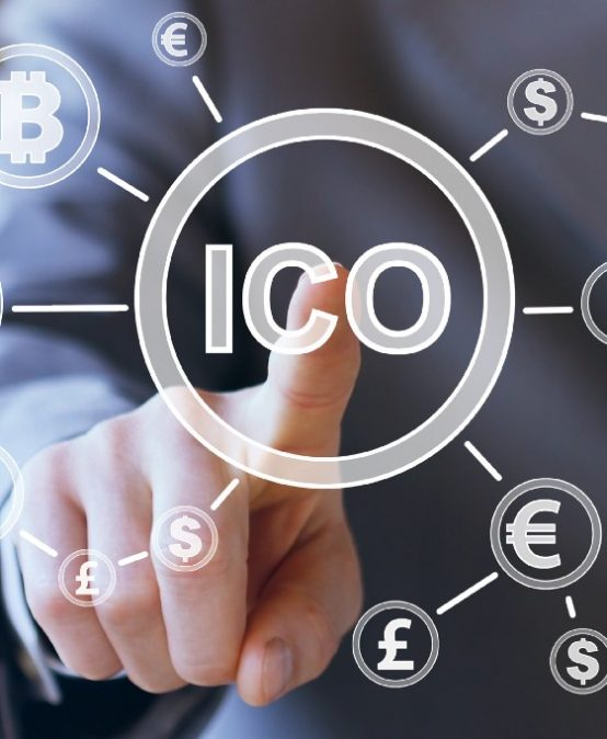 ASIC tightening regulation on ICOs is a positive move for the industry