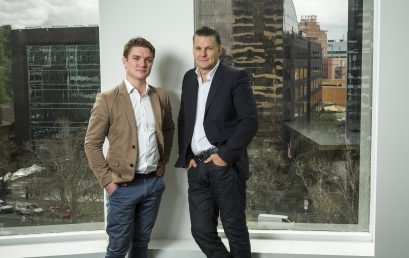 Australian fintech Study Loans launches with $5 million for student loans