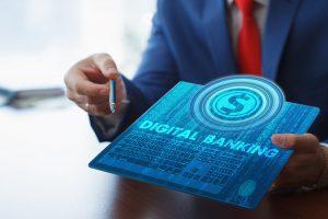 Digital banking has way to go: neobank Xinja's Eric Wilson