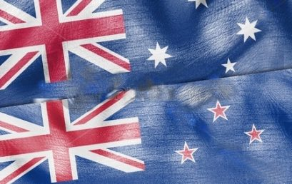 Australia and New Zealand formalise fintech agreement