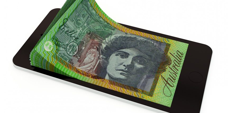 Here's fintech's secret pitch to the RBA to create an Australian dollar cryptocurrency
