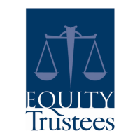 Equity Trustees employs fintech solution