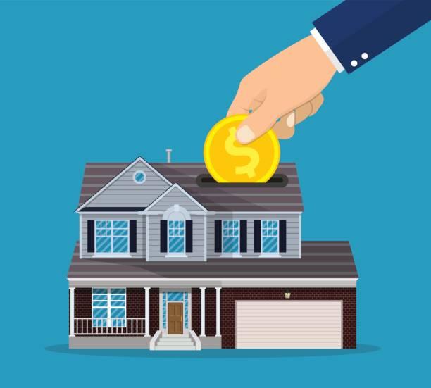 The Australian fintech startups disrupting home loans