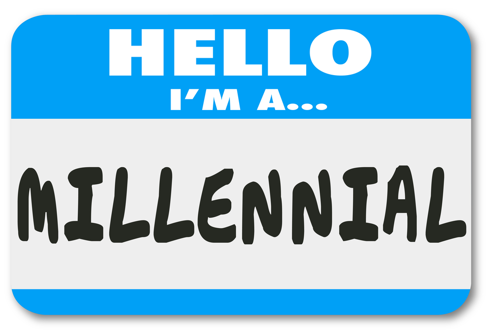 Millennials could pay over $300,000 in super fees