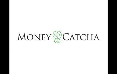Fintech to link banks, brokers and regulators