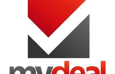 MyDeal partners with Prospa on new business loans service