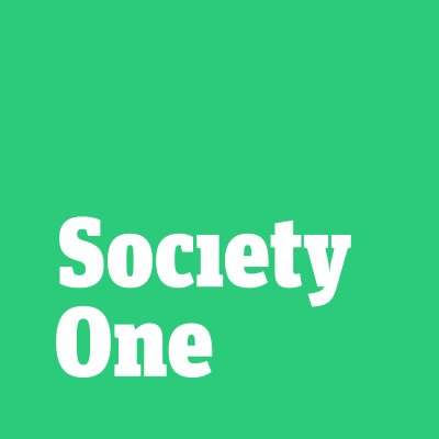 SocietyOne sets new record with triple milestones in 2017