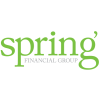 Spring FG Ltd to launch its fintech platform in Australia