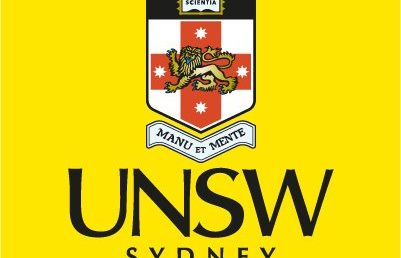 UNSW team launching the 'Spotify of the fintech world'