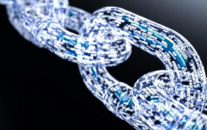 Blockchain gains traction in fintech as payment networks emerge