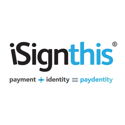 BuyCoinNow integrated and transacting with iSignthis