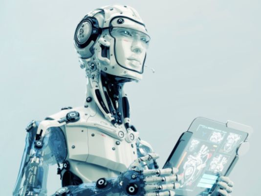 Robo-advisers to expand into retirement advice