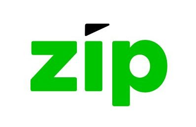 How ZipMoney has scaled