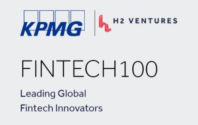 10 Australian Fintech companies in the 2017 Fintech100