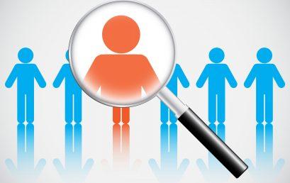 Looking to Hire in Fintech? Australian FinTech Jobs is the answer