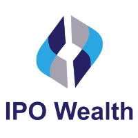IPO Wealth to facilitate foreign ASX listings
