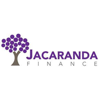 Jacaranda Incubator Program – Backing Australian Fintech